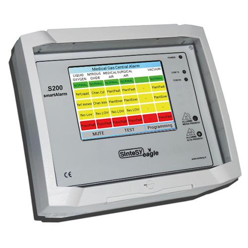 STM - Sistemi Tecnologie Medicali S r l  | Medical and